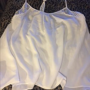 Other - Bridal lingerie xxl nwt
